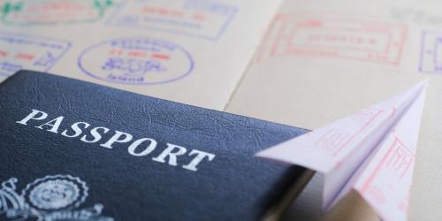 Algeria tourist visa tips