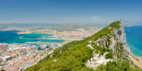 10 things I wish I knew before going to Gibraltar