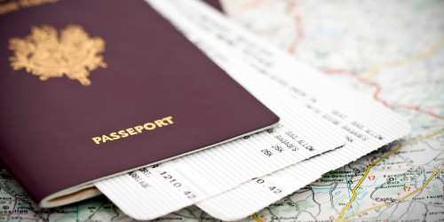 How to apply for visa extension in Malaysia?