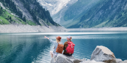 Everything you need to know about Austria Schengen visa