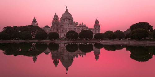 Unknown secrets of India