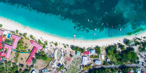 10 reasons why you should travel to Grenada right now