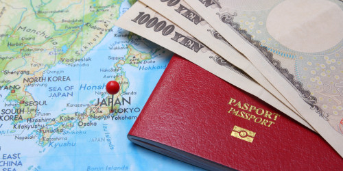 The Ultimate Guide to Working Holiday Visas in Japan