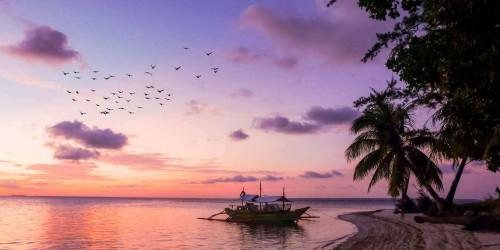 10 things I wish I knew before going to American Samoa