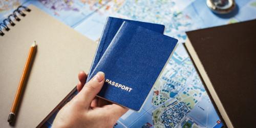 How to get Thailand business visa?