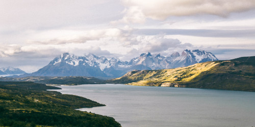 17 reasons why you should travel to Chile right now