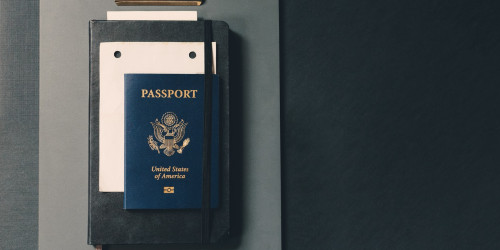 Where can I travel with my US visa