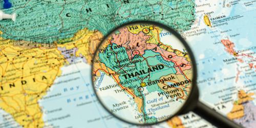 The best way to get retirement visa in Thailand