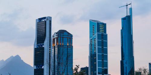 12 Instagrammable places in Monterrey