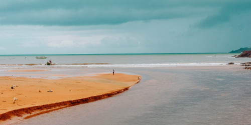 11 reasons why you should travel to Ghana right now