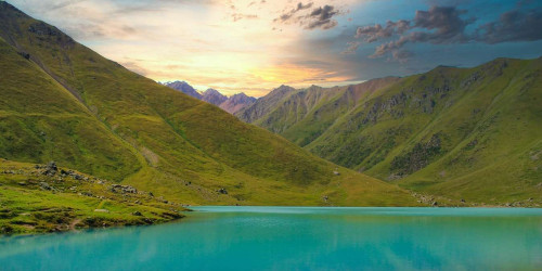 10 things I wish I knew before going to Kyrgyzstan