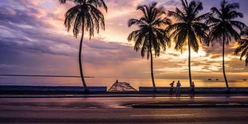 10 things I wish I knew before going to Gabon