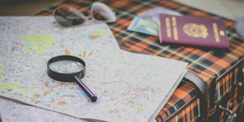 What is travel insurance, and why is it necessary?