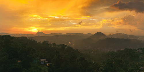 12 Instagrammable places in Kandy