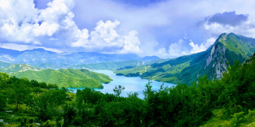 10 things I wish I knew before going to Albania