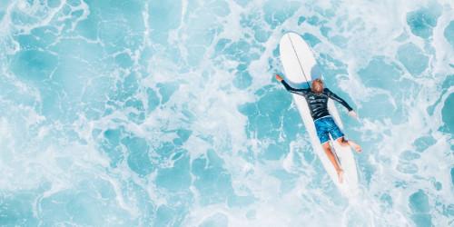 Travel tips to visit US Virgin Islands