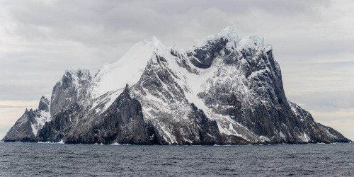 10 things I wish I knew before going to South Georgia And the South Sandwich Islands