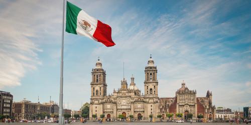 How to apply for Mexico tourist visa?