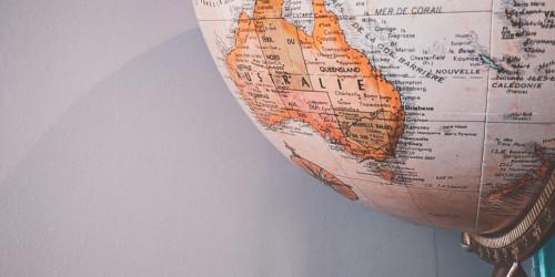 How to get study visa for Australia?