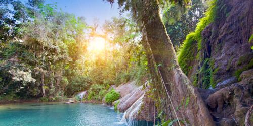 How to get tourist visa for Cuba?