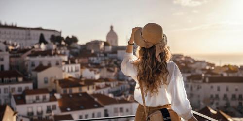 How to get tourist visa for Malta?