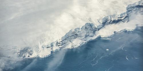Why you should visit Antarctica