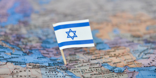 How to get a tourist visa for Israel?