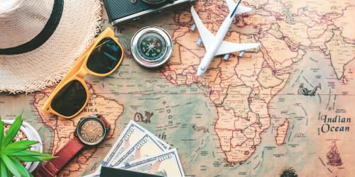 Equatorial Guinea visa types