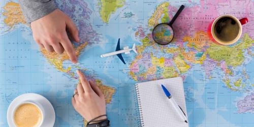 How to get Cuba Short-term visa?