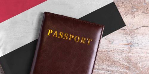 Yemen Short-term Visa details
