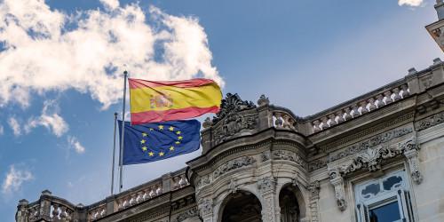 Spain retirement visa requirements