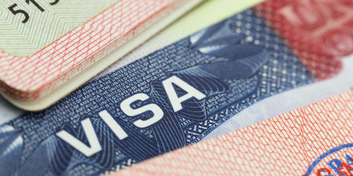 J-1 visa guide to visit the US
