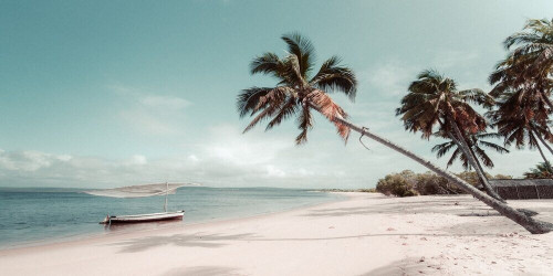 13 Instagrammable places in Maputo