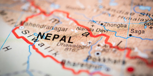 How to apply for visa extension in Nepal?