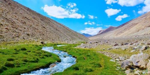 10 things I wish I knew before going to Tajikistan