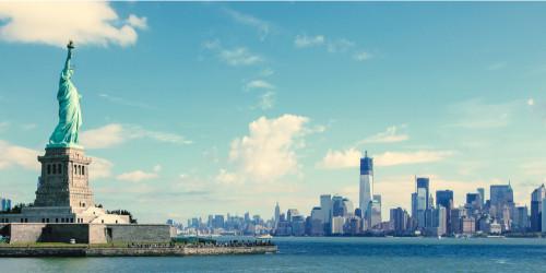 USA entrepreneur visa requirements   Best Guide