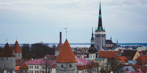 10 things I wish I knew before going to Estonia