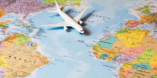 How to get Botswana tourist visa?