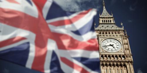 United Kingdom entrepreneur visa requirements