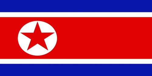 10 reasons why you should travel to Nampo instead of Pyongyang
