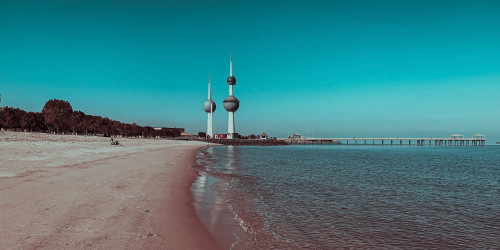 10 things I wish I knew before going to Kuwait