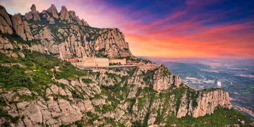 Best things to do in Montserrat