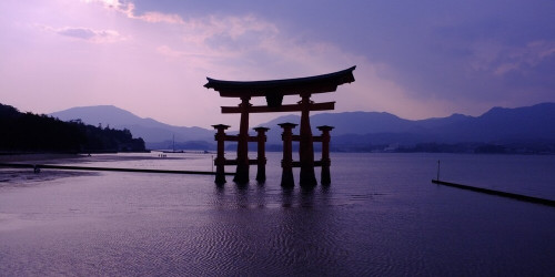 10 reasons why you should travel to Hiroshima instead of Tokyo