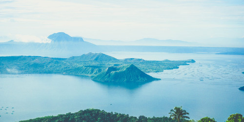 10 things I wish I knew before going to the Philippines