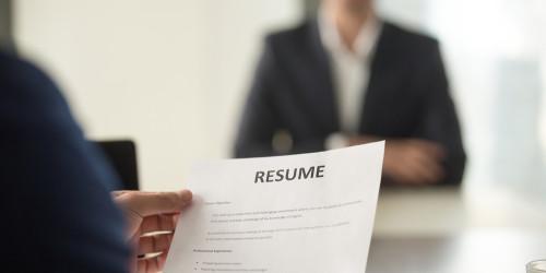 How to apply for Germany job seeker visa?