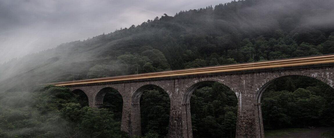Livingston Bridge