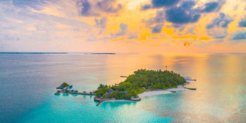 10 things I wish I knew before going to Nauru