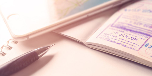 Retirement visa requirements for Malaysia