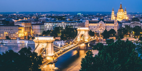 10 things I wish I knew before going to Hungary