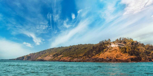 Reasons to visit British Indian Ocean Territory